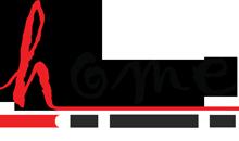 Home Ceramiche Logo